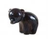 Walter Bosse Pottery Bear for Terra