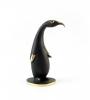 Hagenauer Penguin