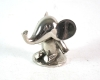 Nickel Elephant