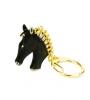 5153a - Horse Head