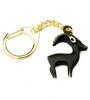 6020a - Capricorn Goat
