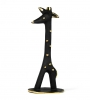bo55 - Walter Bosse Giraffe - 105 mm