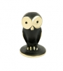 5418 - Walter Bosse Owl - 36 mm