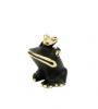 548 - Walter Bosse Frog Prince - 31 mm