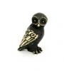 6102 - Walter Bosse Owl - 37 mm