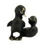 6202 - Walter Bosse Duck Pair - 40 mm