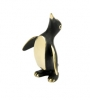 bo12 - Walter Bosse Penguin - 56 mm