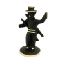 bo38 - Walter Bosse Chimney Sweep - 52 mm