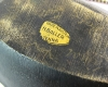 "Herta Baller Mark -  ""Made in Austria, H. Baller Vienna"" Decal Sticker"
