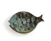 Walter Bosse Fish Dish Master