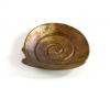 Walter Bosse Snail Ashtray Master
