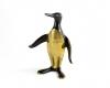 Walter Bosse Finished Penguin