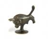 Walter Bosse Taurus Bull Figurine Master