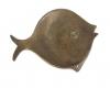 Walter Bosse Fish Dish