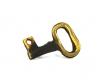 Walter Bosse Key Pushpin