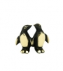 5092 - Walter Bosse Penguin Pair - 26 mm