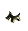 5105 - Walter Bosse Scottie Dog - 23 mm