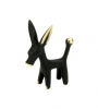 5143 - Walter Bosse Donkey - 38 mm