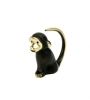 5199 - Walter Bosse Monkeys - 27 mm