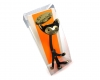 Exquisite Cat Wall Hook with Box