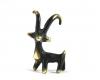 Walter Bosse Mountain Goat, Unmarked