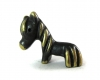 Walter Bosse Miniature Horse, 4.5 cm L, Unmarked