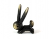 Walter Bosse Miniature Rabbit, Unmarked