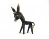 Walter Bosse Large Donkey