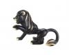Walter Bosse Large Lion