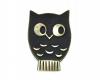 "Owl Ashtray by Walter Bosse, 10 cm L, Marked ""Baller Austria"""