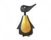 Walter Bosse Penguin Nutcracker