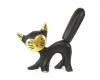 Walter Bosse Cat Corkscrew