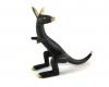 Walter Bosse Kangaroo, 10 cm T, Unmarked