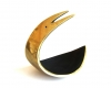 Bird Bowl by Walter Bosse, 11.5 cm T , Unmarked