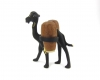 Walter Bosse Camel with Salt and Pepper Shakers