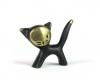 Cat by Walter Bosse, Unmarked