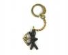 Archer Keychain by Walter Bosse