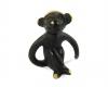 Walter Bosse Monkey, Unmarked