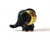 Elephant by Walter Bosse, Unmarked