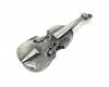 Walter Bosse Pewter Violin