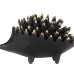 Walter Bosse Hedgehog Ashtrays