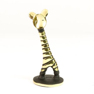 Walter Bosse Imaginary Creature Figurine
