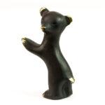 Walter Bosse Bear Figurine