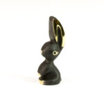Walter Bosse Rabbit Figurine