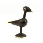 Walter Bosse Bird Figurine