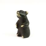 Walter Bosse Hamster Figurine