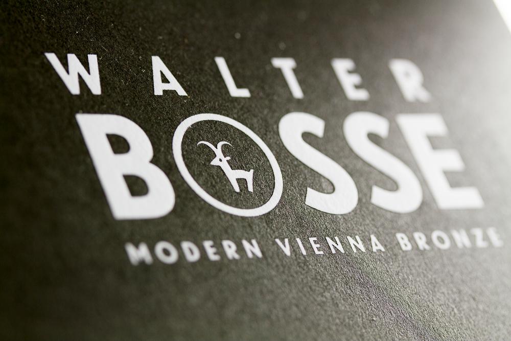 bosse_materials_004