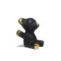 Walter Bosse Bear Figurine — 5320