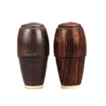 Walter Bosse Salt and Pepper Shakers